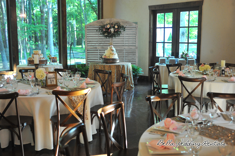 hidden_waters -wedding_day -354