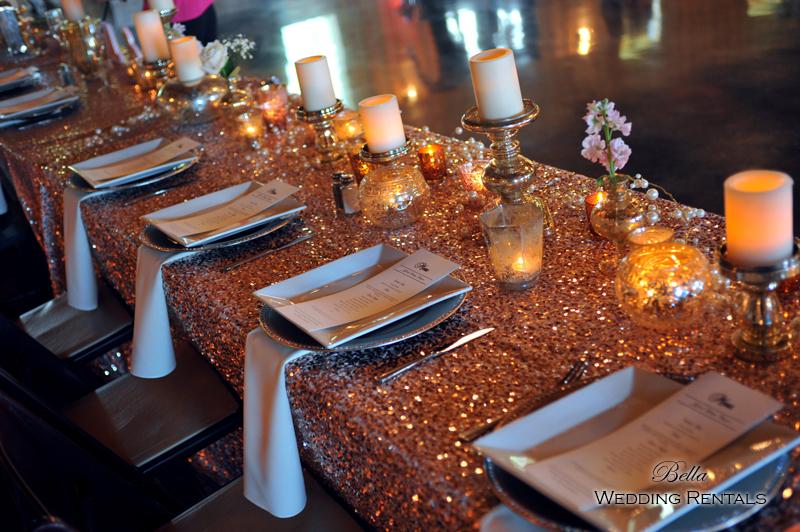 wedding reception rentals tables chairs linens glasses plates flatware - Wedding Decoration Rentals