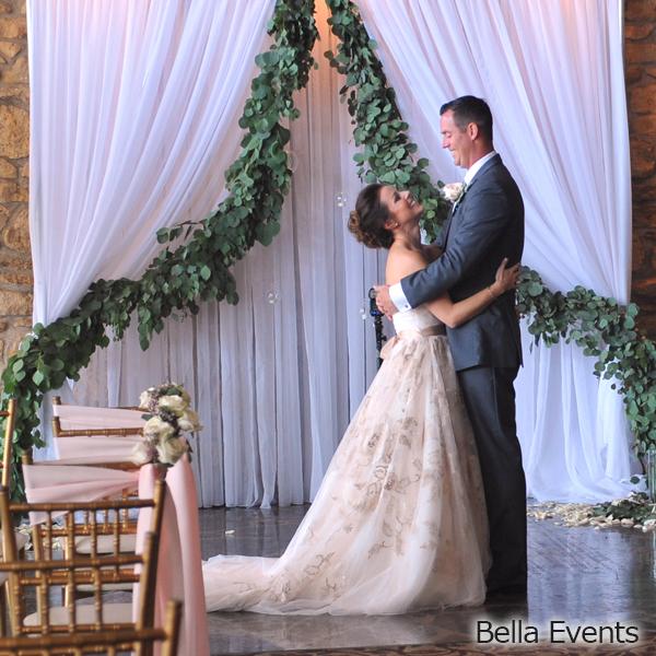 Contact us wedding altar set ups junglespirit Images