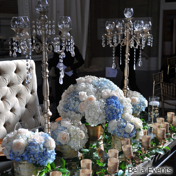 Wedding Altar Columns: Columns For Wedding Altars