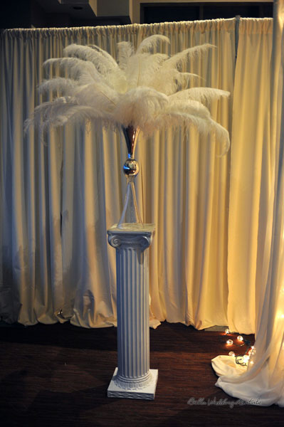la cima - wedding rentals - 1003
