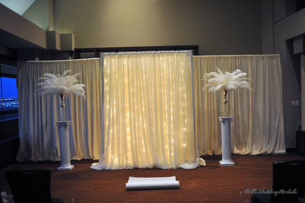 la cima - wedding rentals - 1004