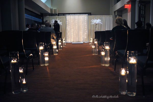 la cima - wedding rentals - 1005