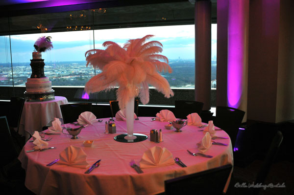 la cima - wedding rentals - 1008