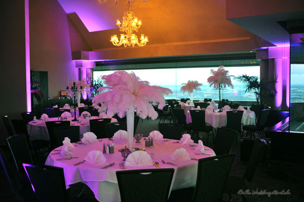 la cima - wedding rentals - 1012
