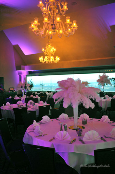 la cima - wedding rentals - 1013