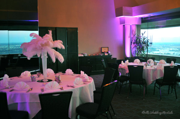 la cima - wedding rentals - 1015
