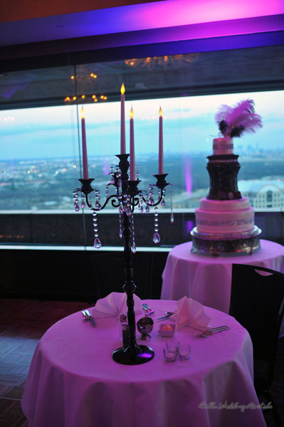 la cima - wedding rentals - 1018