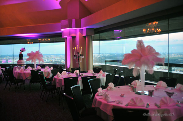 la cima - wedding rentals - 1020