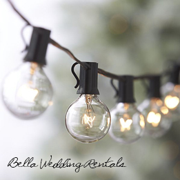 Backyard Wedding Lighting Ideas Html on photography lighting ideas, string lights for wedding reception ideas, backyard wedding decoration, small backyard wedding reception ideas, backyard wedding ceremony ideas, beach lighting ideas, outdoor unique wedding ideas, backyard wedding food ideas, backyard vintage wedding ideas, rustic lighting ideas, fun lighting ideas, backyard wedding table setting ideas, backyard wedding centerpiece ideas, backyard wedding seating ideas, outdoor lighting ideas, backyard wedding decor ideas, back yard tent lighting ideas, backyard wedding canopy ideas, party lighting ideas, small outdoor wedding ideas,