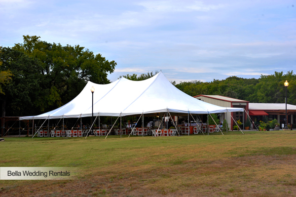 Lost Oak Winery - wedding reception - 1326