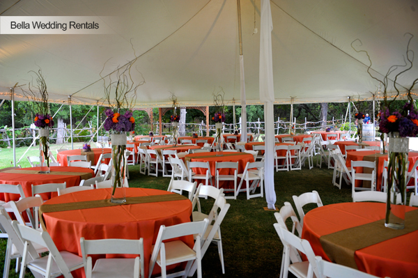 Lost Oak Winery - wedding reception - 1327
