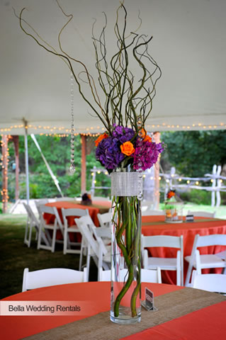 Lost Oak Winery - wedding reception - 1329