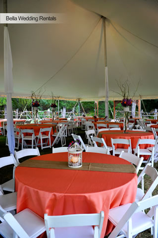Lost Oak Winery - wedding reception - 1331