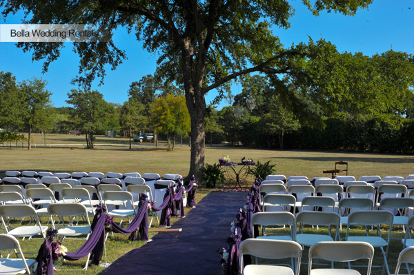 Lost Oak Winery - wedding reception - 1351