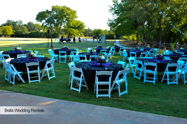 Lost Oak Winery - wedding reception - 1360