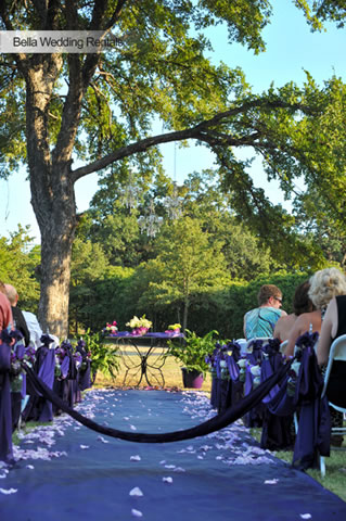 Lost Oak Winery - wedding reception - 1378