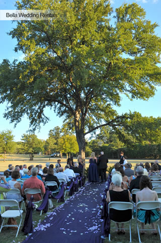 Lost Oak Winery - wedding reception - 1381