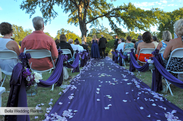 Lost Oak Winery - wedding reception - 1382