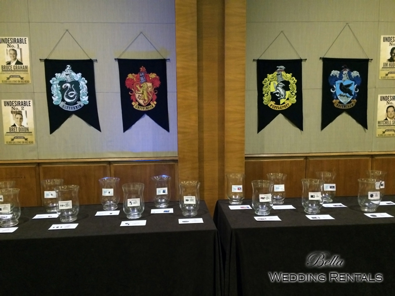 harry-potter-holiday-party--marriot-legacy--7808