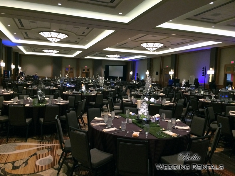 harry-potter-holiday-party--marriot-legacy--7817