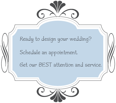 please schedule an appointment and receive our best service