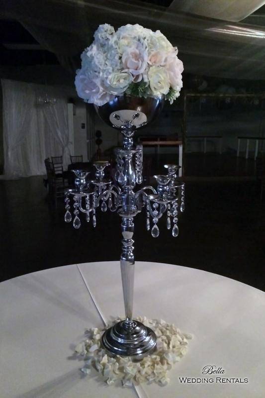 Wedding Reception Centerpieces Wedding Centerpiece
