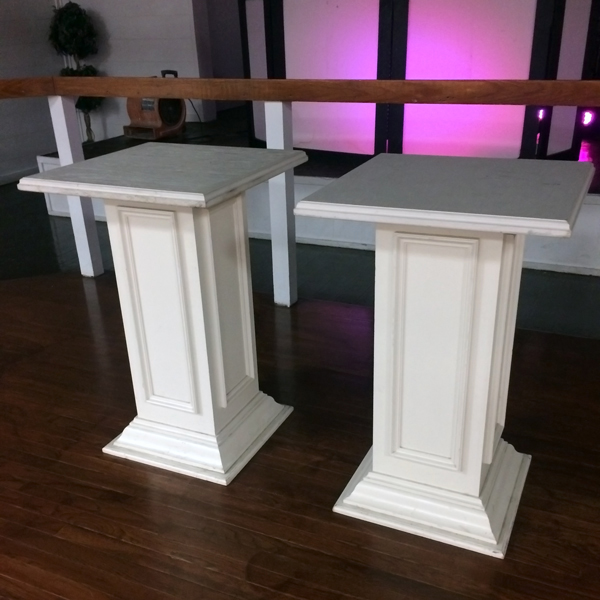 Columns for weddings columns wedding columns wood columns iron columns fiberglass columns - Alter table modify column ...