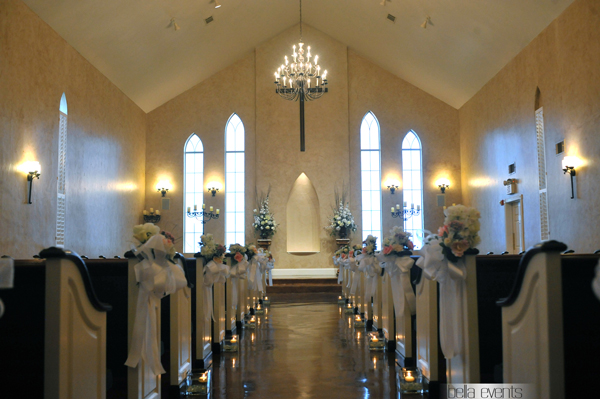 northeast wedding chapel  wedding 6121