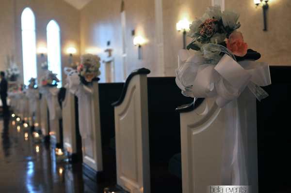 northeast wedding chapel  wedding 6124
