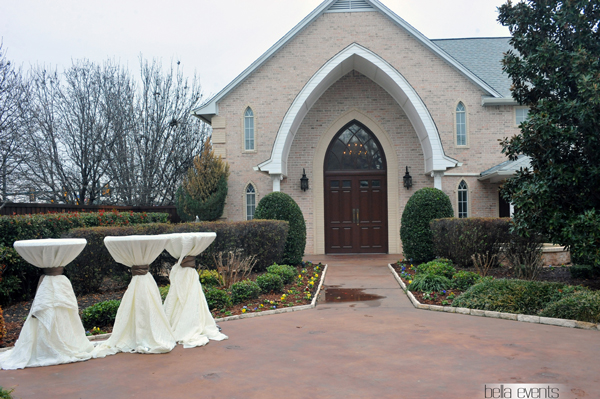 northeast wedding chapel  wedding 6133