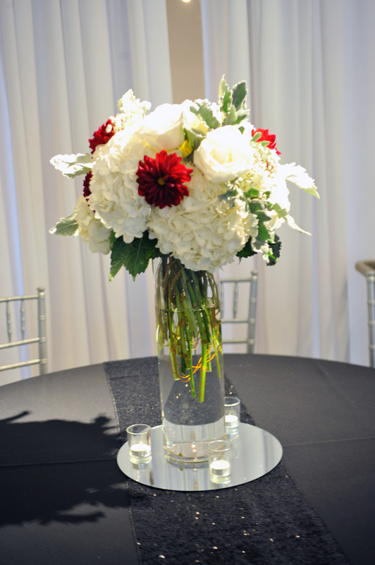 nuvo-room---wedding-day---1402