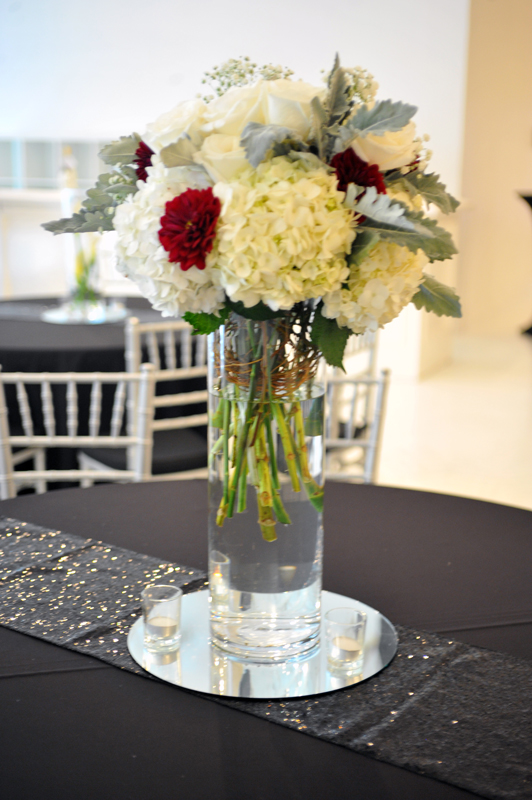 nuvo-room---wedding-day---1404