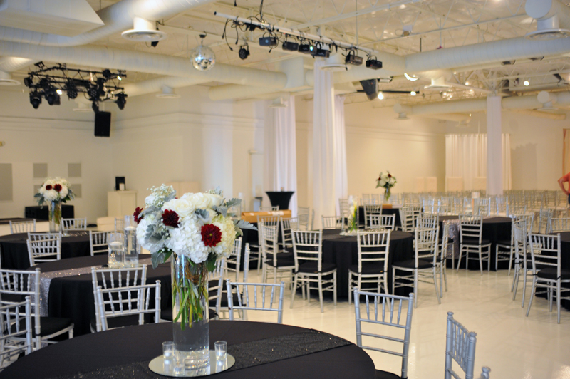 nuvo-room---wedding-day---1405
