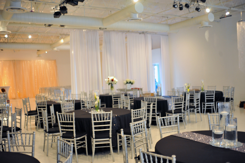 nuvo-room---wedding-day---1407