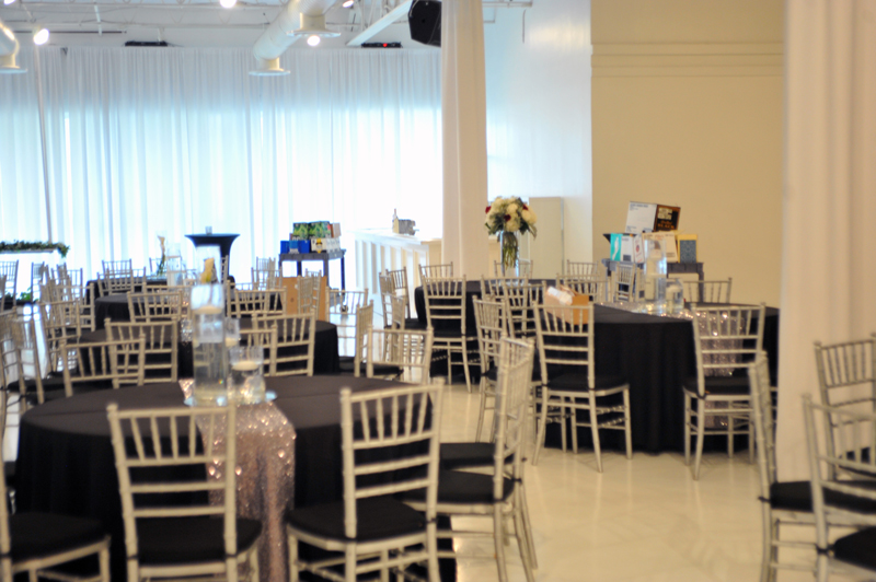 nuvo-room---wedding-day---1415