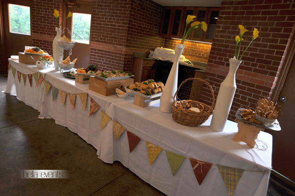 Old Bedford School - wedding ceremony & reception - 5243