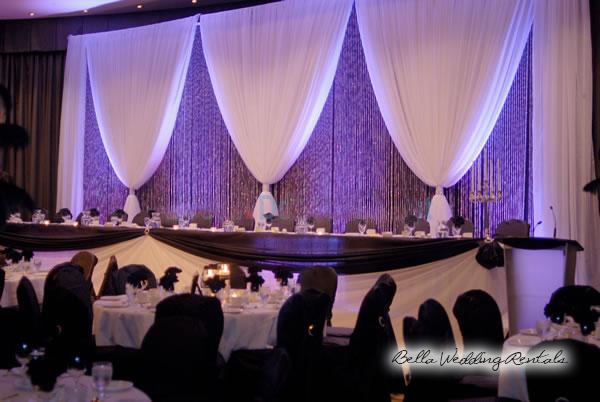 receptions for dance reception is draping groom magical venue place string heritage a the make drapes bride wedding s lights first pin more park and this lot