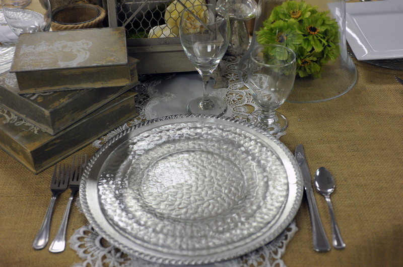 place-settings--table-top--362