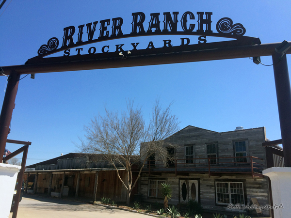 river_ranch_wedding_day_party_rentals_8001