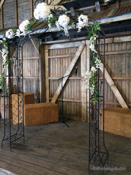 river_ranch_wedding_day_party_rentals_8004