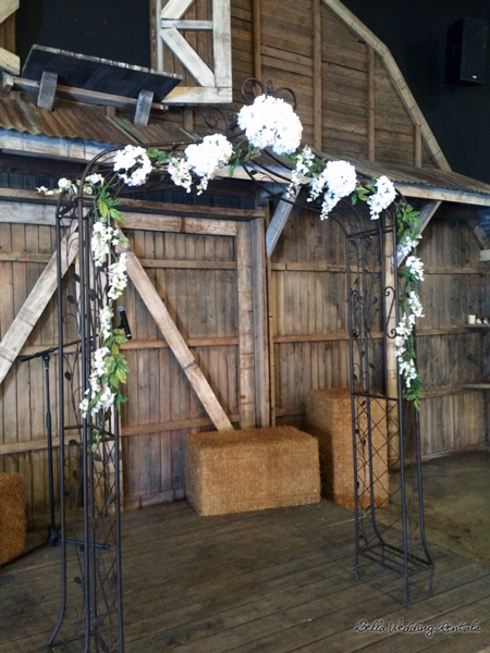 river_ranch_wedding_day_party_rentals_8005