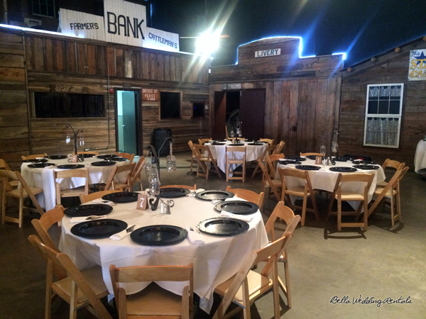 river_ranch_wedding_day_party_rentals_8016