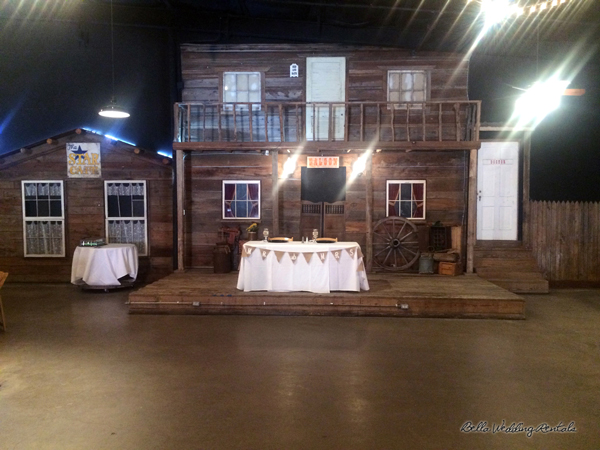 river_ranch_wedding_day_party_rentals_8017