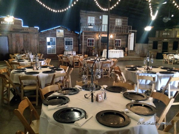 river_ranch_wedding_day_party_rentals_8027