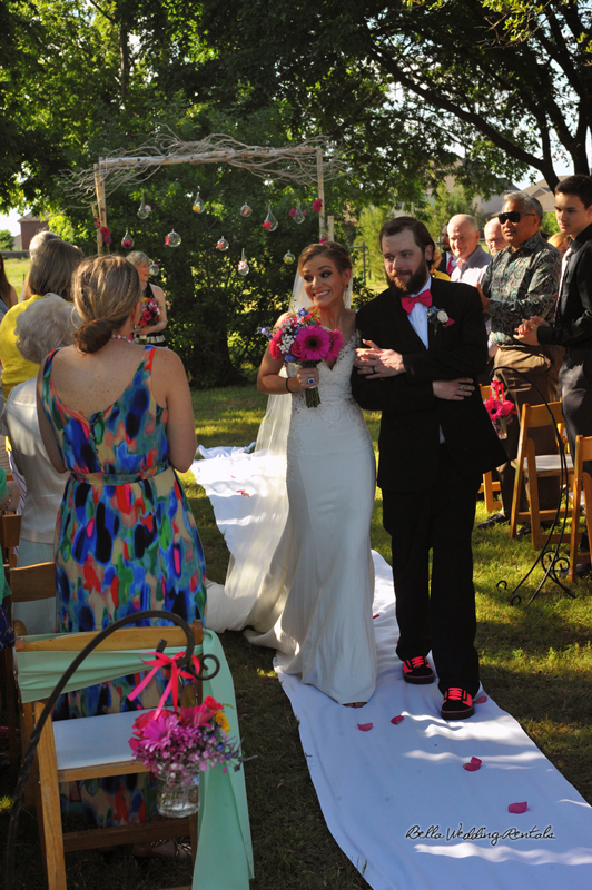 ceremony & reception - sanders hitch - 2136