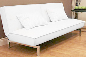 sofa_lounge furniture