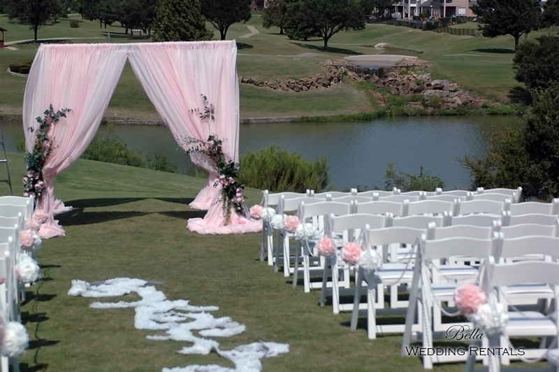 Staging-and-Decor--Country-Club-- 7810
