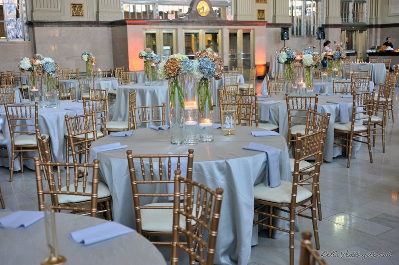 t&p-building---wedding-reception---2450