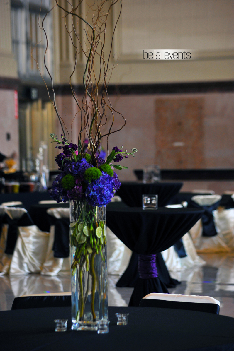 T & P Building - wedding reception rentals -8678